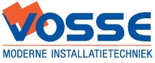 Logo Vosse Moderne Installatietechniek